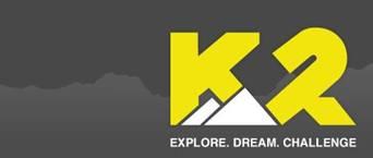 K2 Base Camp