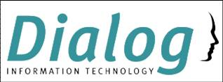 Dialog Information Technology